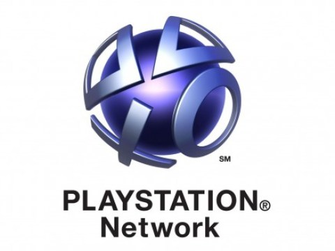 Is PlayStation Network down and when will it be back up?