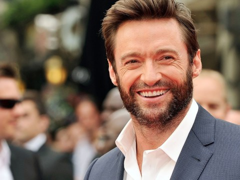 What could $100 million mean for Hugh Jackman and The Wolverine?