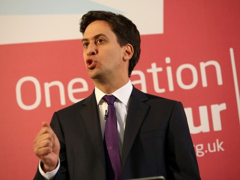 Ed Miliband vows to cap MPs' earnings from jobs outside parliament
