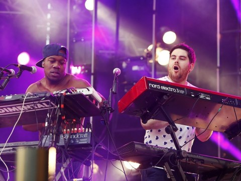 Latitude Festival 2013: day-by-day preview