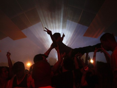 Inside Latitude Festival 2013 – musical must-dos over the weekend