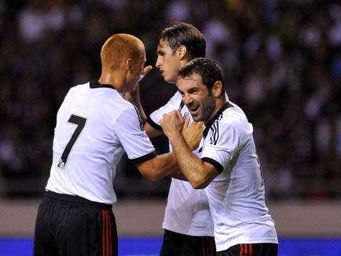 Fulham's Costa Rica tour review – New signings impressive, Kasami exciting