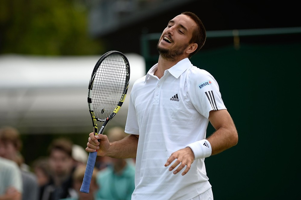 Viktor Troicki handed 18-month suspension for doping offence at Monte Carlo Masters