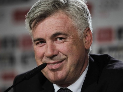 Why 'big-time' Chelsea missed a trick in axing Carlo Ancelotti