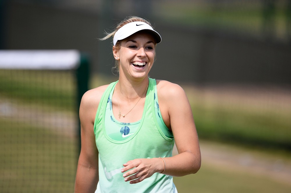 The Tipster: Sabine Lisicki can edge a three-set thriller with Marion Bartoli to claim Wimbledon title