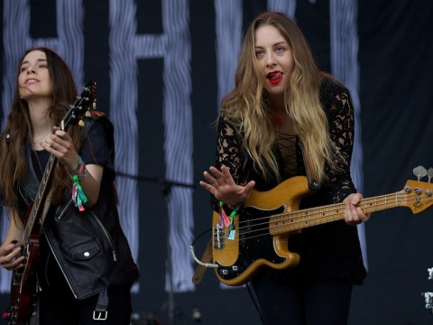 T In The Park 2013: Top 10 moments