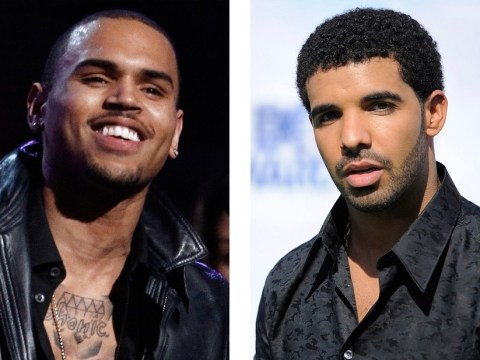 Chris Brown and Drake manage to avoid paying £10million in damages after notorious nightclub brawl
