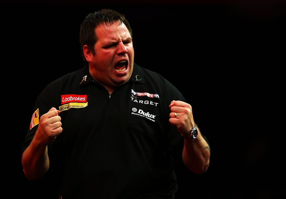 The Tipster: Power surge not enough to stop Adrian Lewis in Blackpool