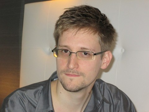 Top-level security talks to be held on Edward Snowden secrets scandal