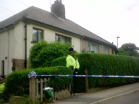 Shipley stabbings: Nathaniel Flynn charged with murder and attempted murder