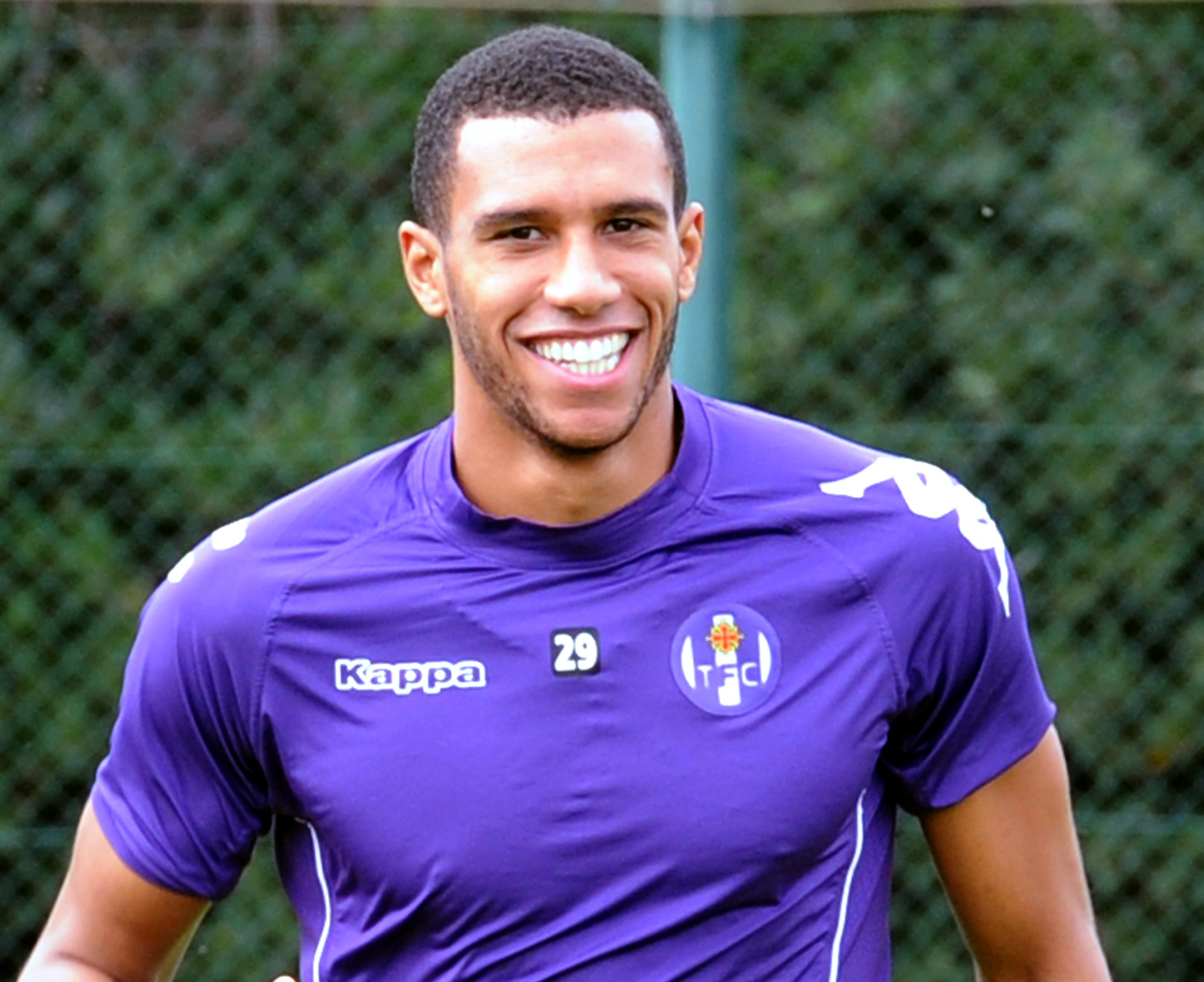 Cardiff set to beat Arsenal and Tottenham to Toulouse star Etienne Capoue