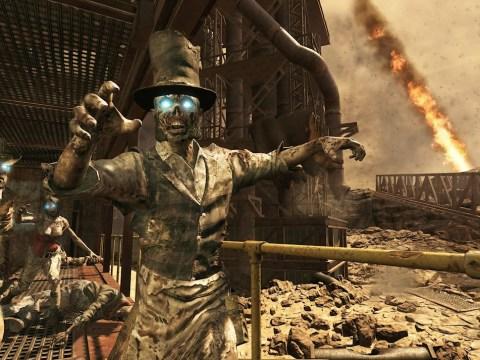 Call Of Duty: Black Ops II – Vengeance review – die hard