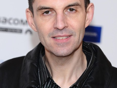 Tim Westwood to leave BBC Radio 1 after 20 years on air