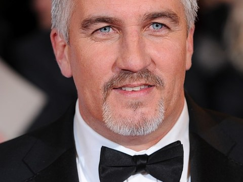 Paul Hollywood on failed marriage: I might have been happier if I hadn't done GBBO