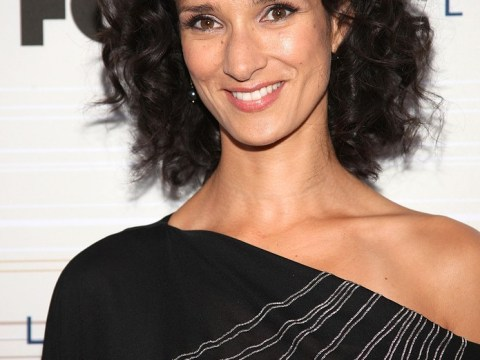 Indira Varma joins Game Of Thrones season 4