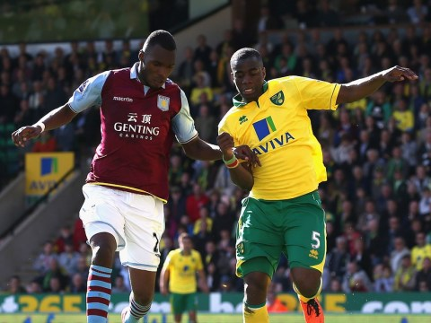 Christian Benteke wants to complete Spurs move this week