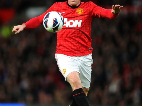 David Moyes reaffirms Wayne Rooney transfer status and insists Manchester United are chasing some of world's best