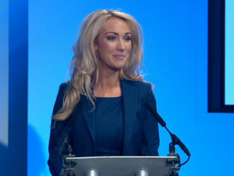 The Apprentice 2013 final 'least watched since series began in 2005'