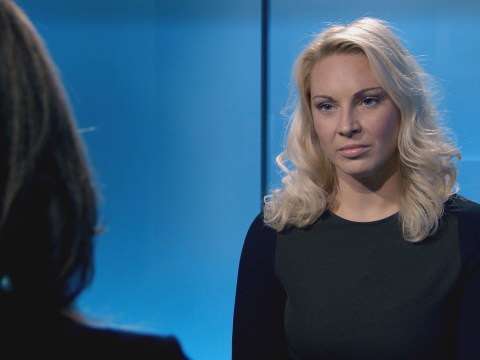 The Apprentice: 12 memorable quotes from the interview edition