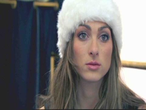 The Apprentice: Luisa takes the lead in 'boys v girls' business task