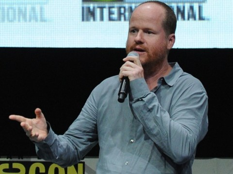 Joss Whedon not confirmed yet for Avengers 3, reveals Marvel president