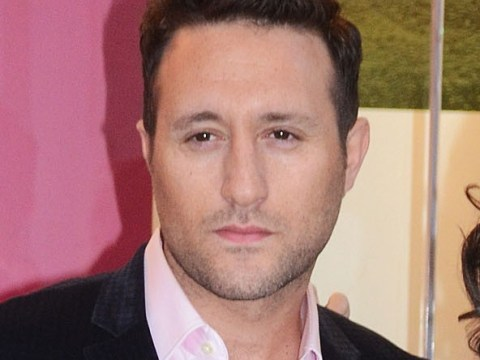 Antony Costa wants to play Danny Dyer's long-lost cousin in EastEnders