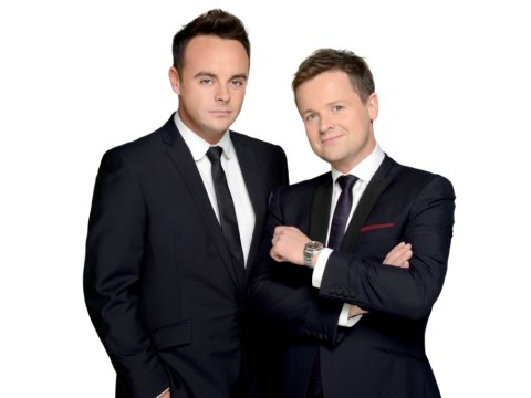 Ant and Dec: We'll unleash poisonous snakes on celebrities if I'm A Celebrity ratings dip