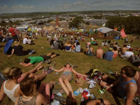 How to beat the Glastonbury blues? Five more summer festivals to enjoy