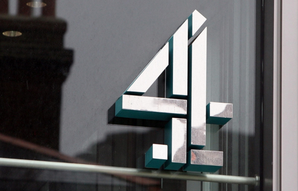 File photo dated 22/01/07 of a view of the Channel 4 offices on Horseferry Road in London, as Channel 4 will broadcast the Muslim call to prayer every morning during Ramadan. PRESS ASSOCIATION Photo. Issue date: Tuesday July 2, 2013. See PA story MEDIA Ramadan. Photo credit should read: Lewis Whyld/PA Wire