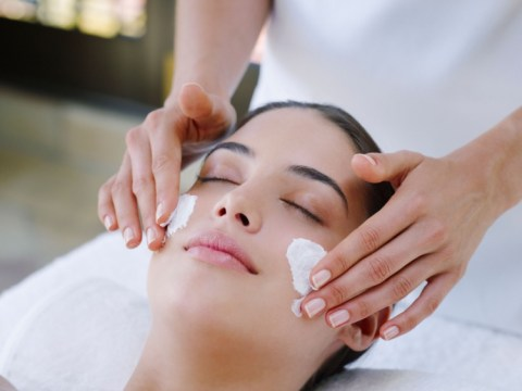 Treatment corner: We try the Glycocure Roll & Lift to see if it improves the skin