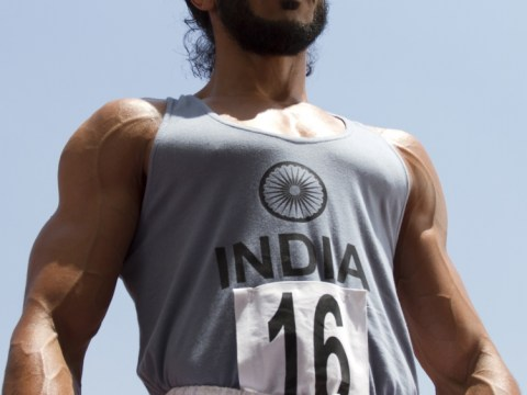 Farhan Akhtar: Milkha Singh's story needs to be told