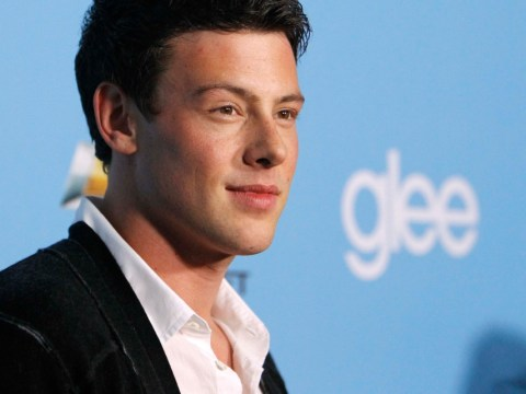 Cory Monteith's Top 10 memorable Glee moments