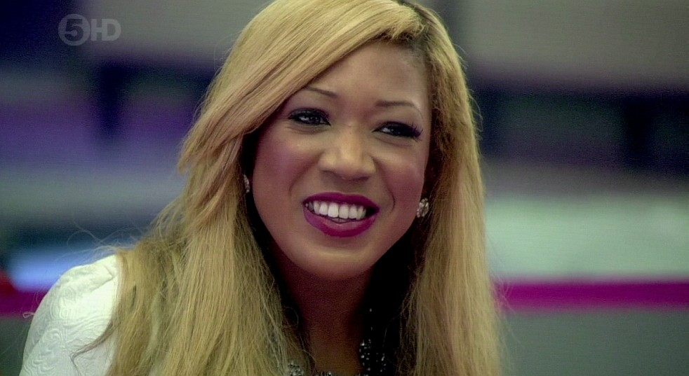Big Brother 2013: Gina Rio odds to win slashed again as she dodges eviction once more