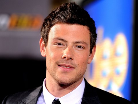 Cory Monteith's coroner's report reveals evidence of drugs and alcohol in hotel room