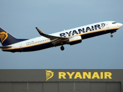 Ryanair voted worst for customer service in Which? poll