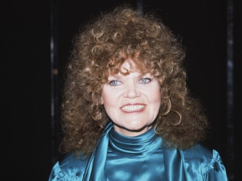 Private Benjamin actress Eileen Brennan dies of cancer aged 80