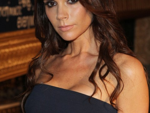 Victoria Beckham reveals she has had her fake boobs removed