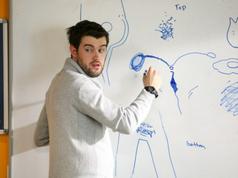 Jack Whitehall's Bad Education to debut on iPlayer before BBC Three broadcast