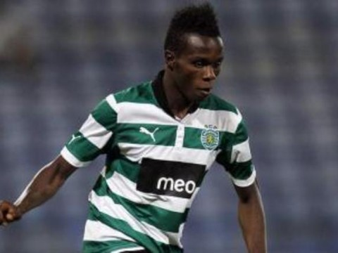 Chelsea target Bruma subject of kidnapping attempt by Sporting Lisbon fans