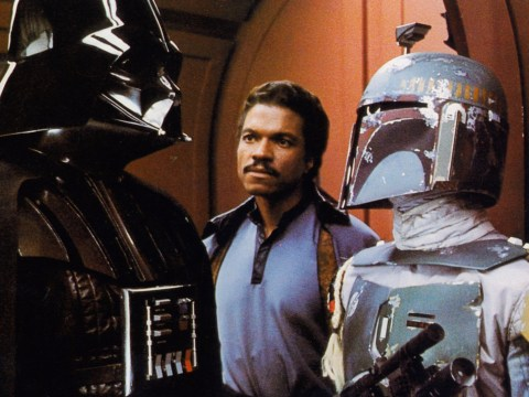 Star Wars: A stand alone film for Boba Fett?