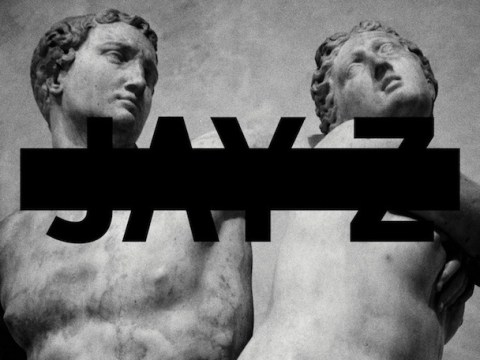 It's Jay Z not Jay-Z: Shawn Carter's war on rogue hyphen continues