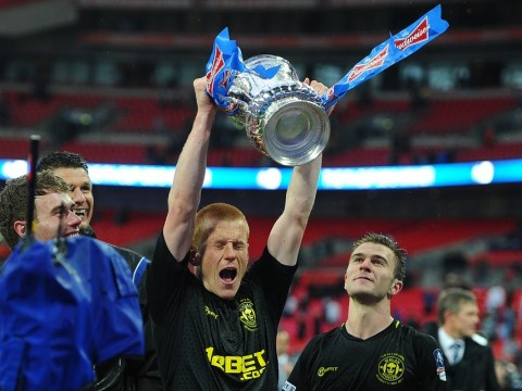 FA Cup final: All you need to know to blag your way through Arsenal v Hull City