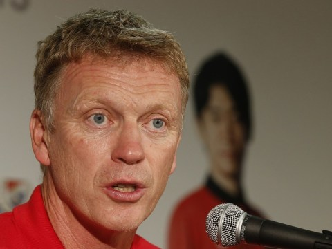 David Moyes implies Premier League made Manchester United fixtures more difficult