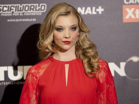Game of Thrones star Natalie Dormer joins The Hunger Games: Mockingjay 1 and 2