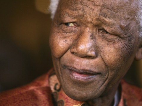 'A lack of human decency': Insurance company uses Nelson Mandela's death to promote itself