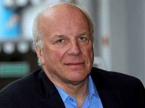 New chairman Greg Dyke admits the Football Association has an image problem