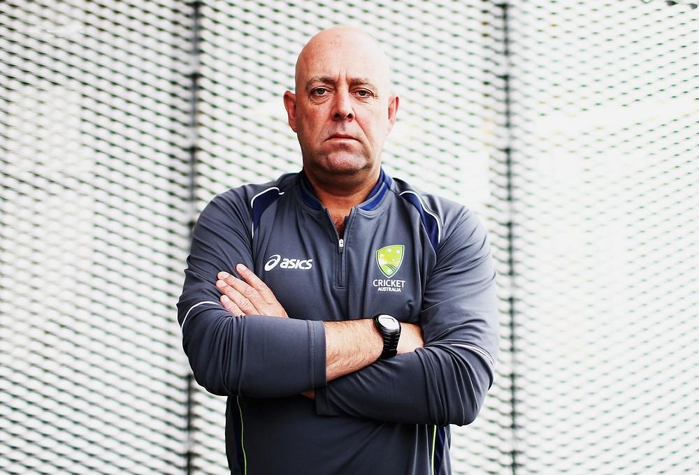 The Ashes 2013: Darren Lehmann fined over Stuart Broad 'cheat' outburst