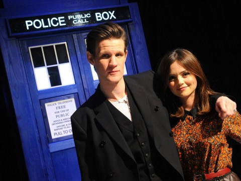 Doctor Who Prom: The best (and worst) Doctor Who songs ever