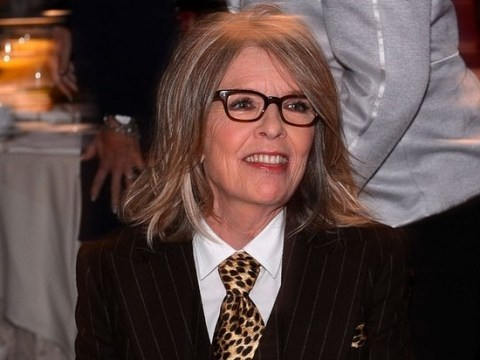 Diane Keaton and Eugene Levy join the cast of Finding Dory