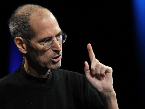 Steve Jobs a sexist bully who asked me to have tantric sex in a shed, ex-partner claims in new book